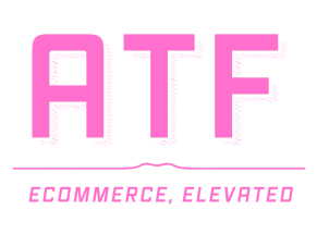 ATF logo high res.png